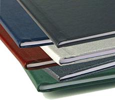 cшивание переплёт и прошивка диплома в Уфе от компании А брошюровка дипломов