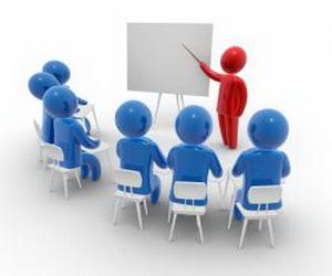 презентаций скачать программу - фото 4