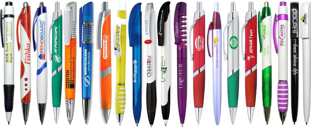 Картинки по запросу печать на ручках
